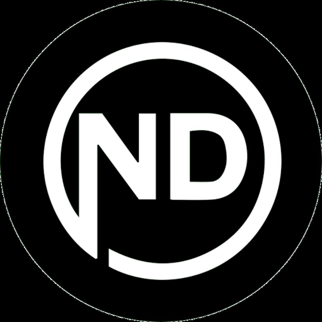NumDuel